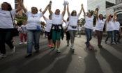 Caminando_Contra_Violencia_Mujeres