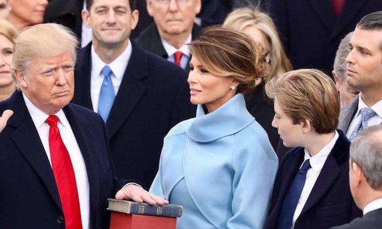 Pres_Trump_Inauguration