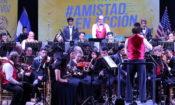 Amistad_SantaAna