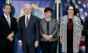 Embajadora_Fiscales_AG
