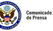 Comunicado_De_Prensa