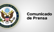 Comunicado_de_Prensa_New