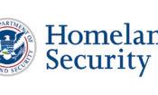 DHS_Seal_WEB_1140x450