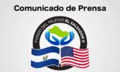 Fomilenio_Comunicado_Prensa
