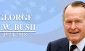 GHW_Bush
