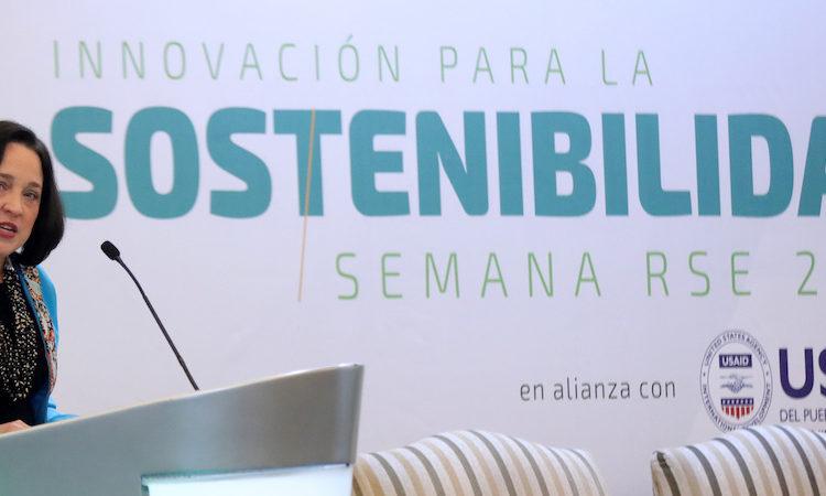 Innovacion_Sostenibilidad