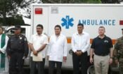 Morazan_Ambulance