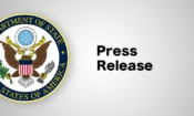 Press_Release_New