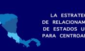 Relacionamiento_SPA
