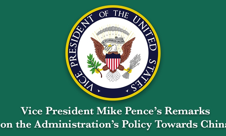VP_Mike_Pence_China